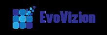 Зображення для виробника EvoVizion
