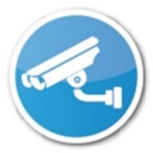 Изображение для категории IP камеры