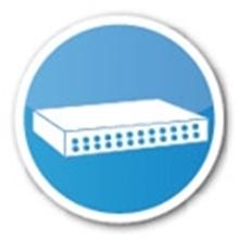 Зображення для категорії IP відеореєстратори
