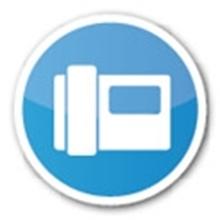 Зображення для категорії Відеодомофони