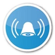 Изображение для категории Аксессуары для сигнализаций