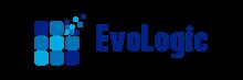 Зображення для виробника EvoLogic