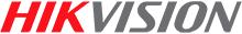 Зображення для виробника Hikvision