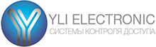 Зображення для виробника Yli Electronic