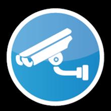Зображення для категорії IP mini камери (Wi-Fi)