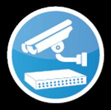 Изображение для категории IP Комплекты