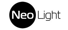 Зображення для виробника NeoLight