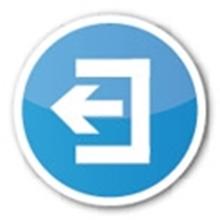 Зображення для категорії Кнопки виходу