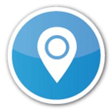 Изображение для категории GPS