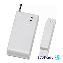 EvoLogic DD-1021 - Датчик на открытие двери/окна