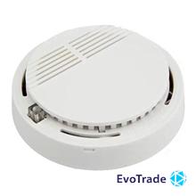 EvoLogic SD-1051 - Датчик дыма