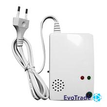 EvoLogic GD-1061 - Датчик утечки газа