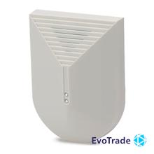 EvoLogic GLD-1071 - Датчик разбития стекла