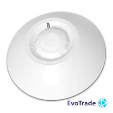 EvoLogic PIR-1013 - Датчик на движение