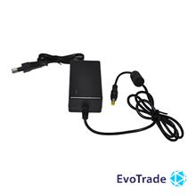 EvoVizion PPA-02 - Блок питания