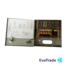 EvoVizion MPA-05/4 - Блок питания