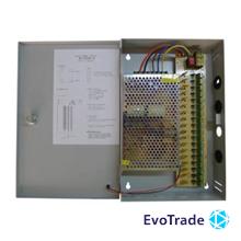 EvoVizion MPA-10/9 - Блок питания