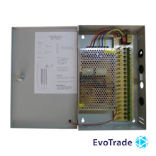 EvoVizion MPA-20/18 - Блок питания