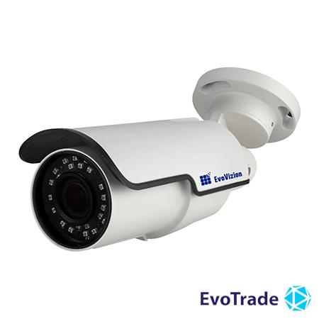 EvoVizion AHD-955-240-M (Zoom) - Камера видеонаблюдения