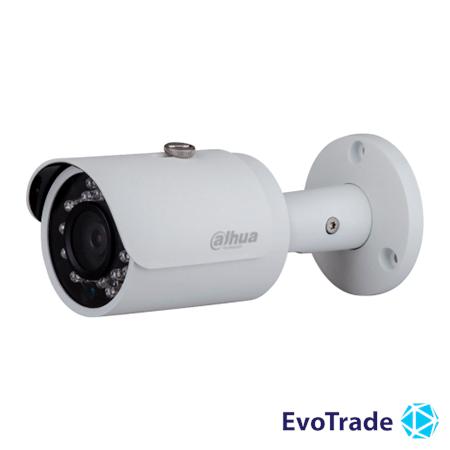 Dahua DH-IPC-HFW1120SP-0360B - Камера видеонаблюдения