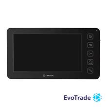 Tantos Prime - SD Mirror - Видеодомофон