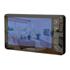 Tantos Prime - SD Mirror - Видеодомофон Evotrade.com.ua