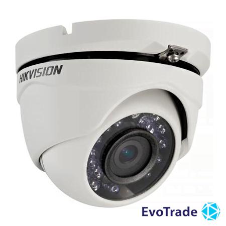 Hikvision DS-2CE56D5T-IRM - Камера видеонаблюдения