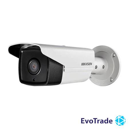 Hikvision DS-2CD2T42WD-I5 - Камера видеонаблюдения
