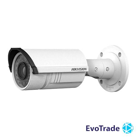 Hikvision DS-2CD2620F-I - Камера видеонаблюдения