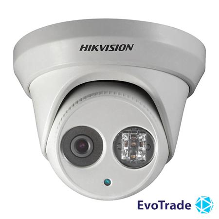 Hikvision DS-2CD2332-I - Камера видеонаблюдения