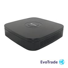 EvoVizion NVR-3709 v 2.0 - Видеорегистратор