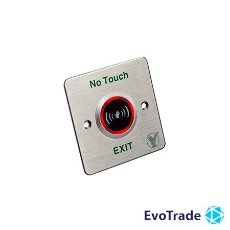 Yli Electronic ISK-841C - Кнопка выхода