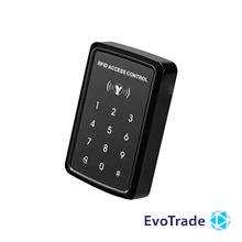 Yli Electronic YK-968 - Кодовая клавиатура