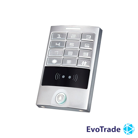 Yli Electronic YK-1168B - Кодовая клавиатура