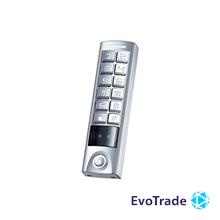 Yli Electronic YK-1168A - Кодовая клавиатура