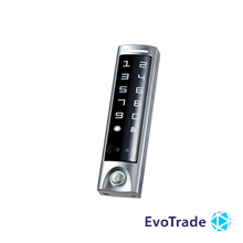 Yli Electronic YK-1068A - Кодовая клавиатура