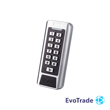 Yli Electronic YK-768 - Кодовая клавиатура