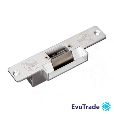 Yli Electronic YS-130NO - Электрозащелка