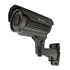 EvoVizion AHD-916-240VF-M - Камера видеонаблюдения