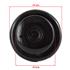 EvoVizion IP-mini-03 - Камера видеонаблюдения(5)