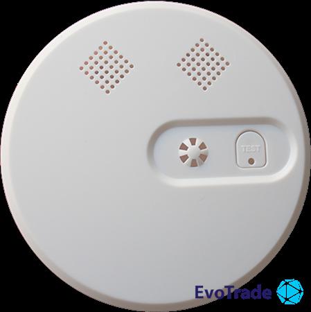 EvoLogic SD-3051 - Датчик дыма