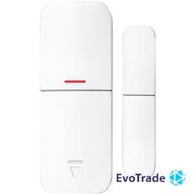EvoLogic DD-3021 - Датчик на открытие двери/окна