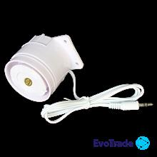 EvoLogic S-01 - Сирена