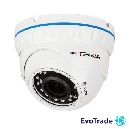 Tecsar AHDD-30V2M-out - Камера видеонаблюдения