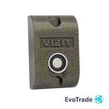 Vizit RD-2 - Считыватель ключей