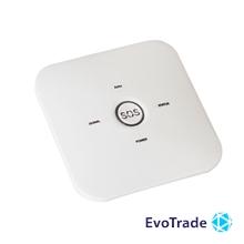 EvoLogic GSS-014 - GSM сигнализация