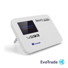 EvoLogic GSS-012 - GSM сигнализация