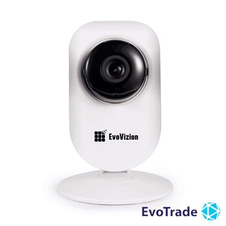 EvoVizion IP-mini-03 - Камера видеонаблюдения