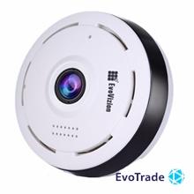 EvoVizion IP-mini-06 - Камера видеонаблюдения