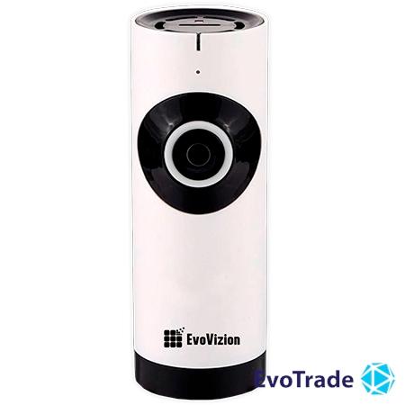 EvoVizion IP-mini-07 - Камера видеонаблюдения